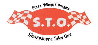 S.T.O. Pizza, Wings, and Hoagies